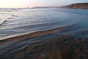 Seascape 0047