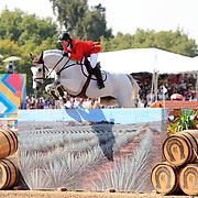 2011 Pan American Games