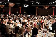 Atmosphere, Beverly Hilton