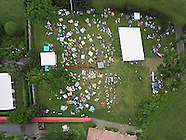 2012 Balloon Aerials