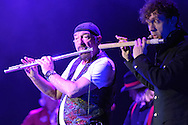 Ian Andersons Jethro Tull - Thick as a Brick