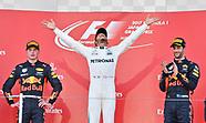 Japanese Grand Prix 081017