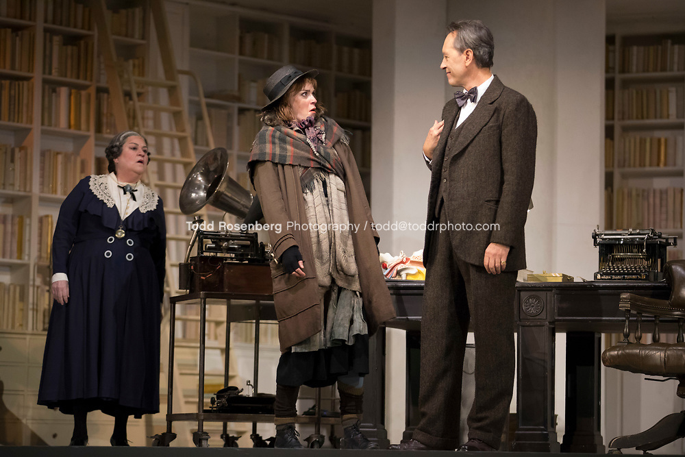 4/27/17 1:30:53 PM --  <br /> <br /> Lyric Opera of Chicago<br /> My Fair Lady Dress Rehearsal<br /> <br /> &copy; Todd Rosenberg Photography 2017