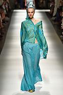 Missoni<br /> Milan Fashion Week Spring Summer 2015 September 2014