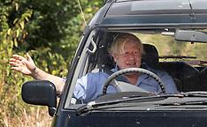 2018_08_13_Boris_Johnson_At_PM
