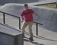 ariel collins-skatepark 031611