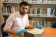 Institute for the Study of Muslim Civilisations (ISMC)