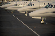 Commuter Jets