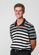 OC Men's Golf Team and Individuals<br /> 2014-2015 Season