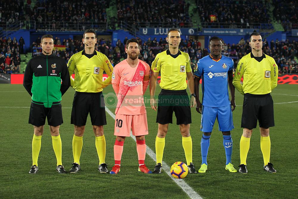 صور مباراة : خيتافي - برشلونة 1-2 ( 06-01-2019 ) 20190106-zaa-a181-163