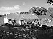 Dunboyne Thatched Cottage,