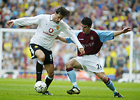 Foto: SBI/Digitalsport<br />