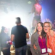 09 Filmmaker Parties
