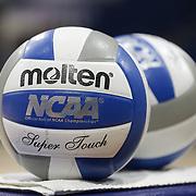171104 Samford vs UTC Volleyball