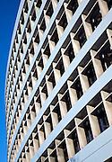 AXA insurance building modern architecture, Ipswich, Suffolk, England
