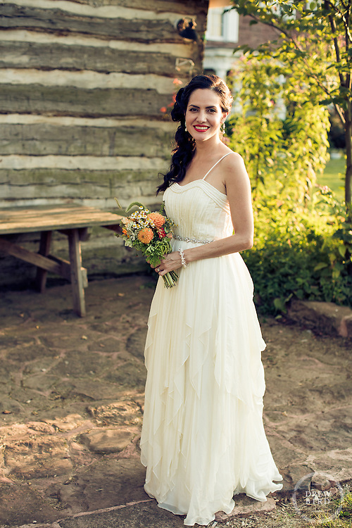 San Francisco Wedding Photographer | Bay Area Wedding Photographer | Oakland Wedding Photojournalist | Berkeley Wedding Photographer | San Jose Wedding Photographer | Napa Wedding Photographer