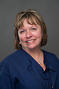 Associate headshots for Good Samaritan Hospital, photographed at Good Samaritan Hospital in San Jose, California, on January 24, 2017. (Stan Olszewski/SOSKIphoto)