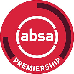 2019/20 South African Premier Division