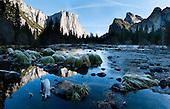 USA: California favorites