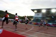 super 8 athletics Cardiff 100609