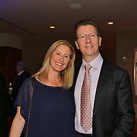 Debbie and Dru Schmitt
