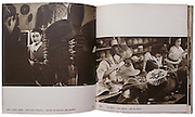 Girls of Japan<br /> 1939<br /> <br /> Propaganda publication from Japan by top photographers of the Shinko Shashin genre of the 1930s. This includes Kimura Ihei (22 photos), Matsumoto Kenji (1 photo), Mitsuzumi Hiroshi (8 photos), Nojima Yasuzo (6 photos), Numano Ken (15 photos), Suzuki Masanori  (1 photo), Watanabe Yoshio (6 photos) and Yoshida Chiaki (1 photo).<br /> <br /> First edition, published in 1939 by Japan Photo Service with an introduction by Hasegawa Nyozeken.<br /> <br /> Size:7 1/4 x 7 1/2 inches (182 mm x 190 mm).<br /> <br /> Condition:Contents are very clean with some minor shelf wear to the cover. All pages and plates intact. The spine has been re-covered several years ago and partially overlaps the cover board text.<br /> <br /> Price ¥95,000 JPY<br /> <br /> <br /> <br /> <br /> <br /> <br /> <br /> <br /> <br /> <br /> <br /> <br /> <br /> <br /> <br /> <br /> <br /> <br /> <br /> <br /> <br /> <br /> <br /> <br /> <br /> <br /> <br /> <br /> <br /> <br /> <br /> <br /> <br /> <br /> <br /> <br /> <br /> <br /> <br /> <br /> <br /> <br /> <br /> <br /> <br /> <br /> <br /> <br /> <br /> <br /> <br /> <br /> <br /> <br /> <br /> <br /> <br /> <br /> <br /> <br /> <br /> <br /> .