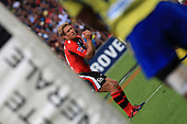Top 14 Semi final - Toulon v Clermont