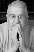 Dr. Howard Snyder, Pediatric Urologist