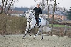 Demeersman Dirk 2011