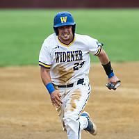 Baseball: Alvernia University Crusaders vs. Widener University Pride