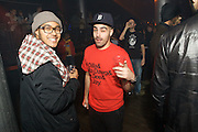 Donuts Are Forever 5: The J Dilla Tribute Party by Rare Form...© clay williams - http://claywilliamsphoto.comhttp://exm.nr/glapMh