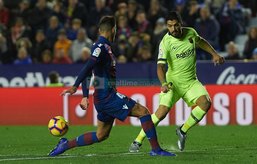 صور مباراة : ليفانتي - برشلونة 0-5 ( 16-12-2018 )  20181216-zaa-n230-395