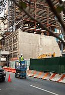 Cart arriving<br /> December 14th, 2011
