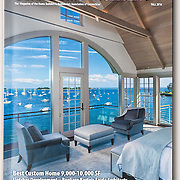 CT Home Builders-cover image