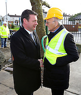Fold Ireland Minister Alan Kelly