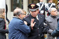 20121104 LABIANCO ANTONIO