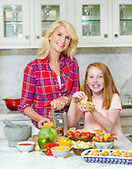 Yvonne Connolly Old El Paso