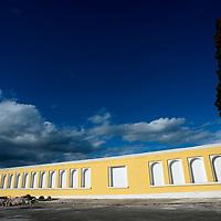 Castellaneta Cimitero