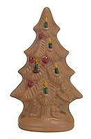 jacques torres chocolate christmas tree