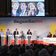 20150827-Labour Leadership Guardian Live Hustings