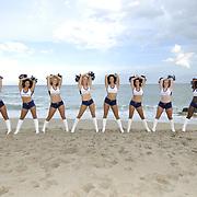 FAU Dance 091812 JPG