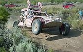 92 Baja 500 Buggies