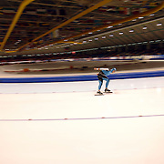 NLD/Heerenveen/20051204 - World Cup schaatsen 2005, Robert Lehmann