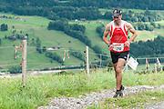 Berglauf Malters