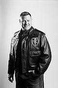 "Alberto ""Godfather"" Manfredi<br /> Marine Corps and Army<br /> Gunnery Sergeant<br /> Force Recon<br /> Apr. 1982 - Nov. 2005<br /> OEF, OIF<br /> <br /> VPP<br /> Virginia Beach, VA"