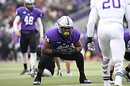 NCAA FB: University of St. Thomas vs. Linfield College (12-12-15)