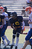 20150926-001_Santa_Teresa_9th_Football_at_Burlingame