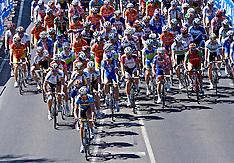 2010 UCI World Road Champs -- Men's Road Race