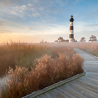 Outer Banks (OBX)