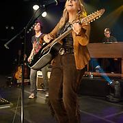 Melissa Etheridge 2010